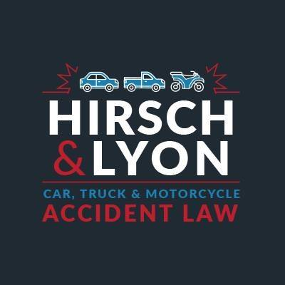 Ultimate Guide To Car Accident Law In Arizona