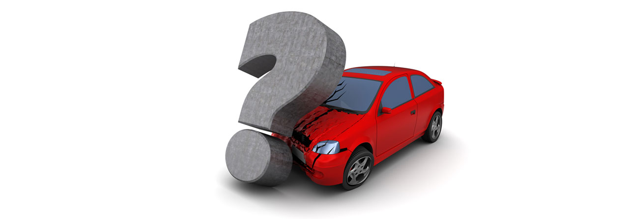 Questions for a Phoenix Car Accident Attorney