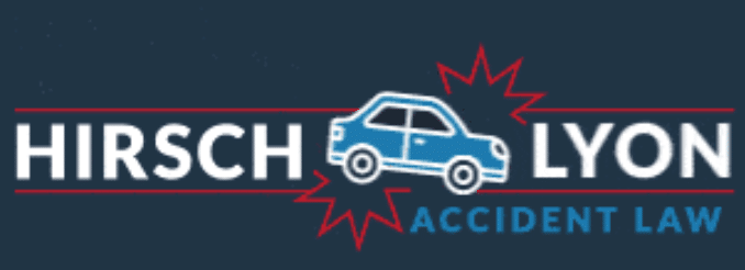 Hirsch & Lyon accident law